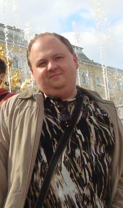 Вакансии мастера по маникюру в санкт-петербурге